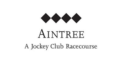 Aintree Racecourse Hospitality