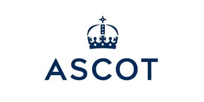 Ascot Racecourse Hospitality