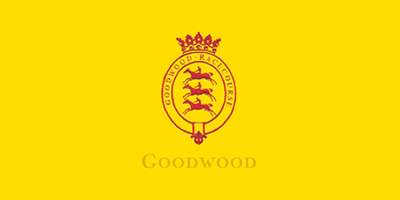 Goodowood Racecourse Hospitality