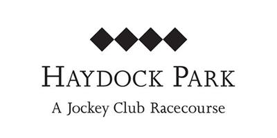 Haydock Park Racecourse Hospitality